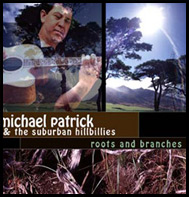 Roots and Branches CD - Click to buy now